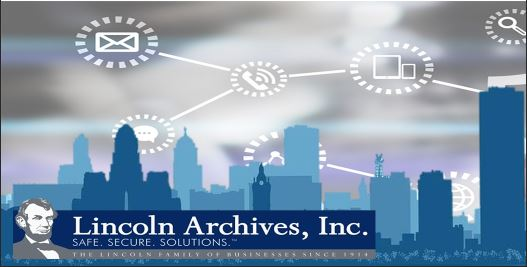 As the only family owned NAID AAA Certified Document and Data Destruction company in Buffalo NY, we love our connection