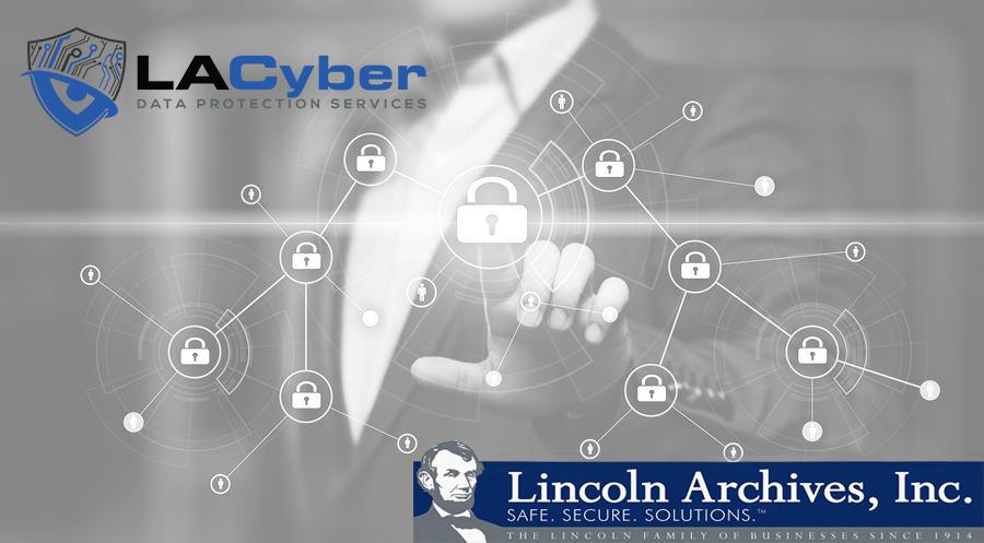 <?=#databreaches #cybersecuirty #buffalo ?>