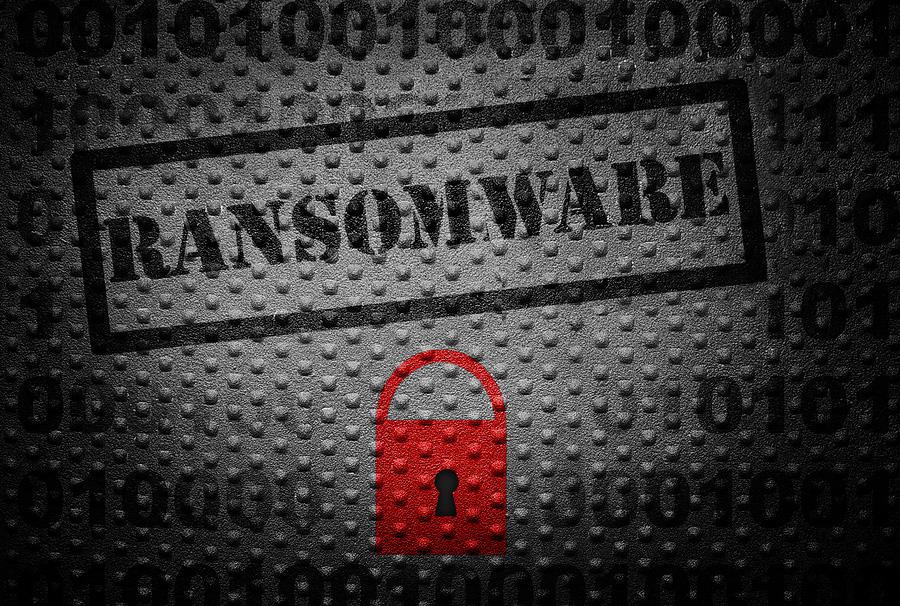 <?=Petya Ransomware?>